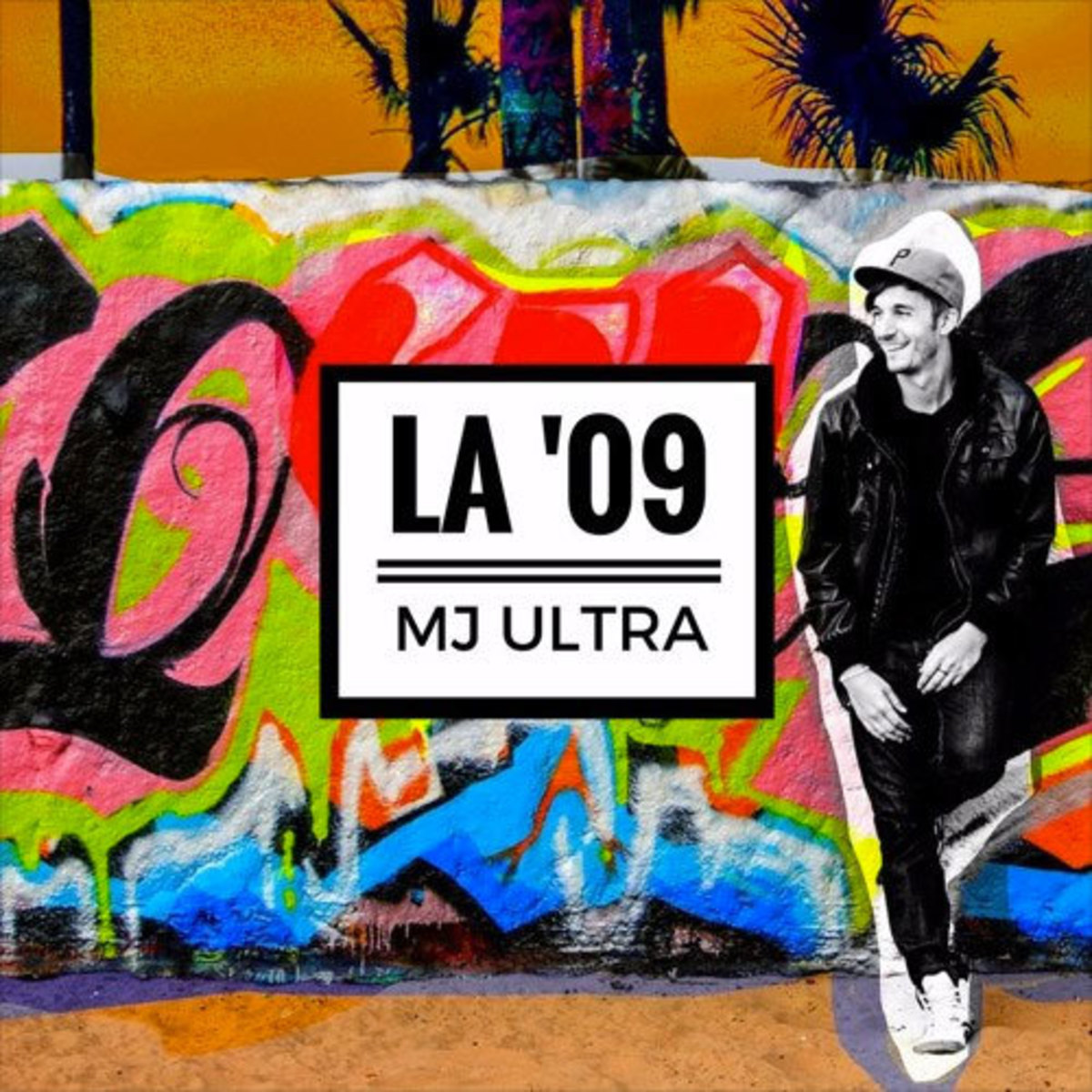 mj-ultra-la-09.jpg
