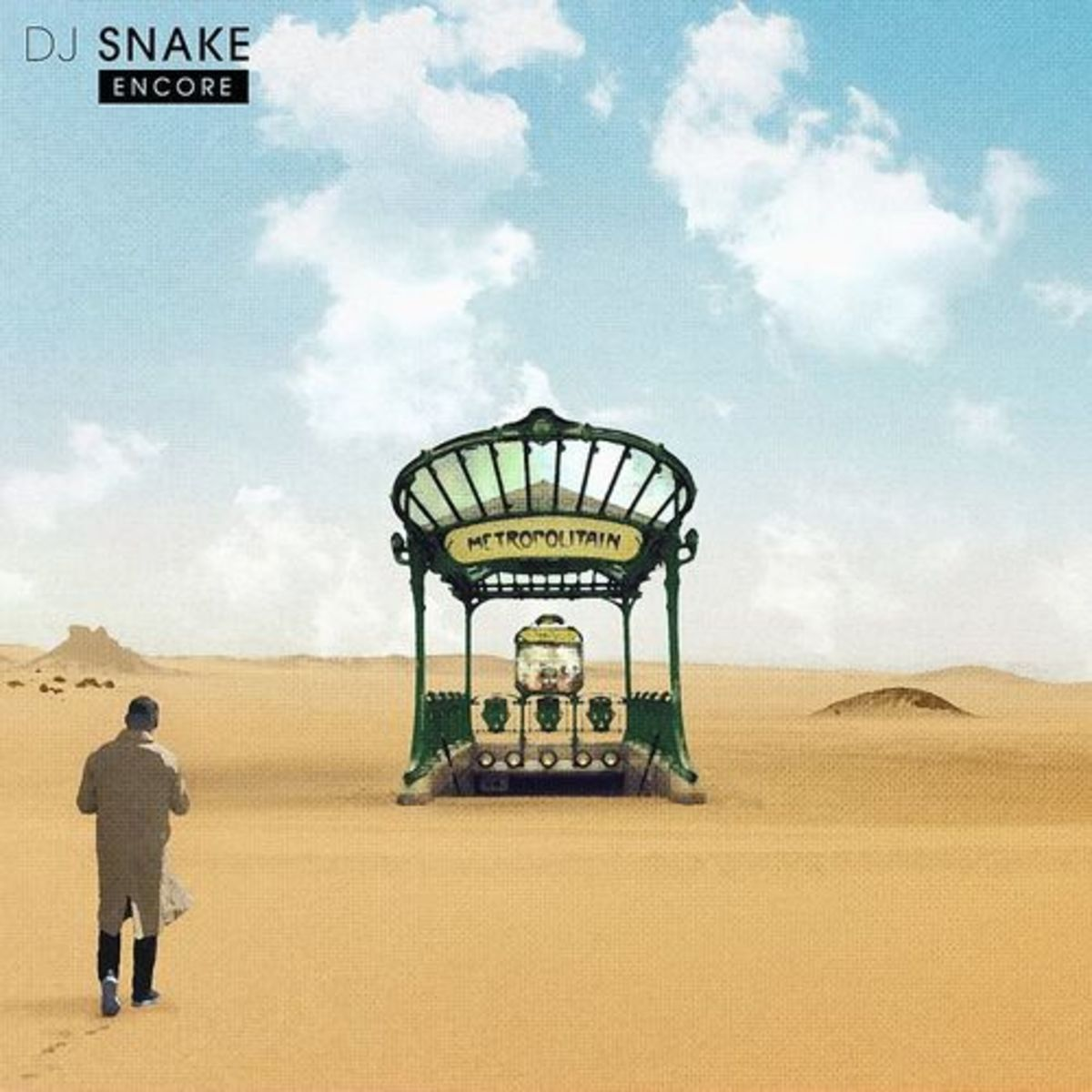 dj-snake-encore.jpg