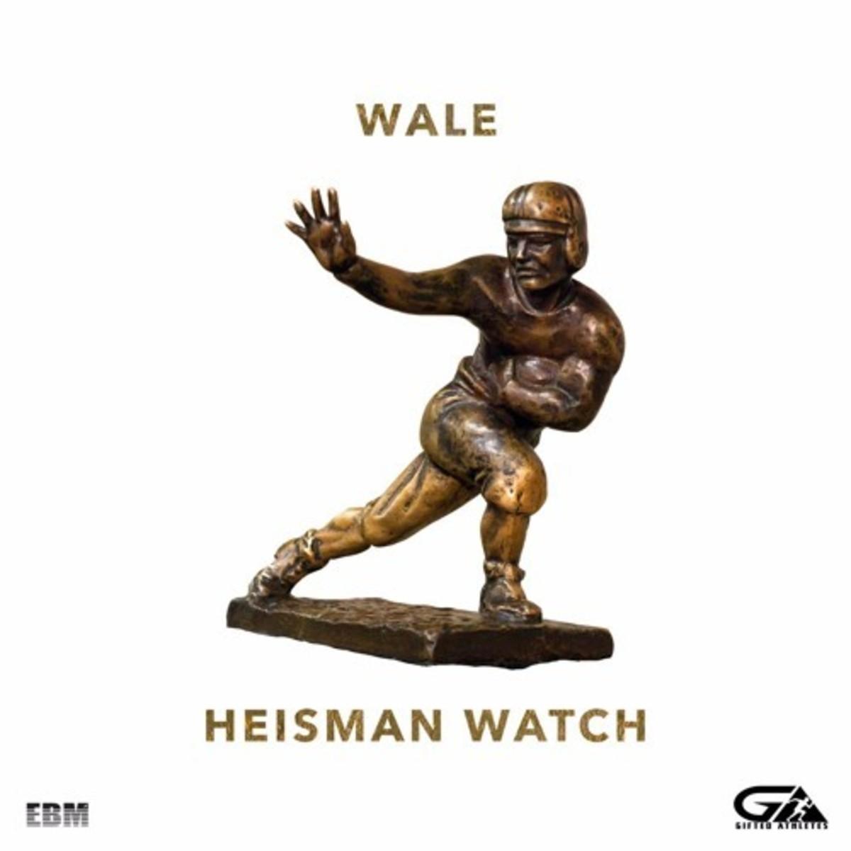wale-heisman-watch.jpg