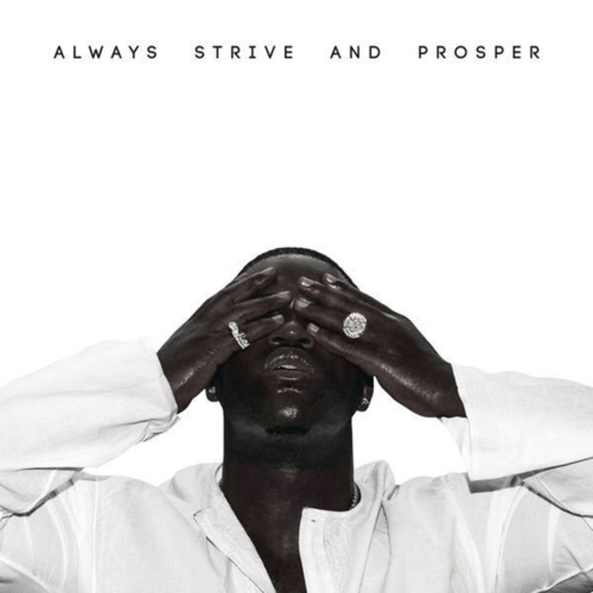 asap-ferg-always-strive-and-prosper.jpg