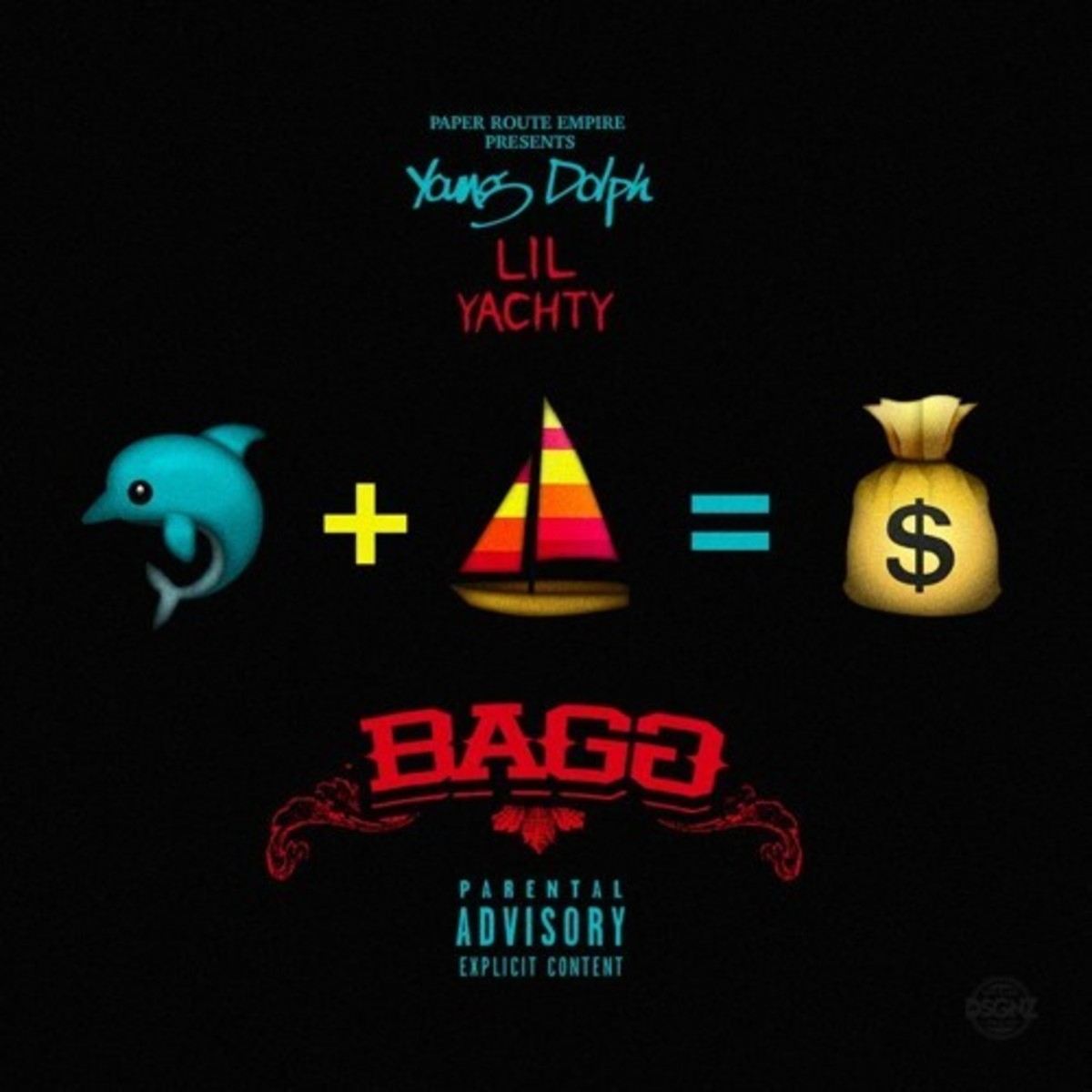 young-dolph-bagg.jpg