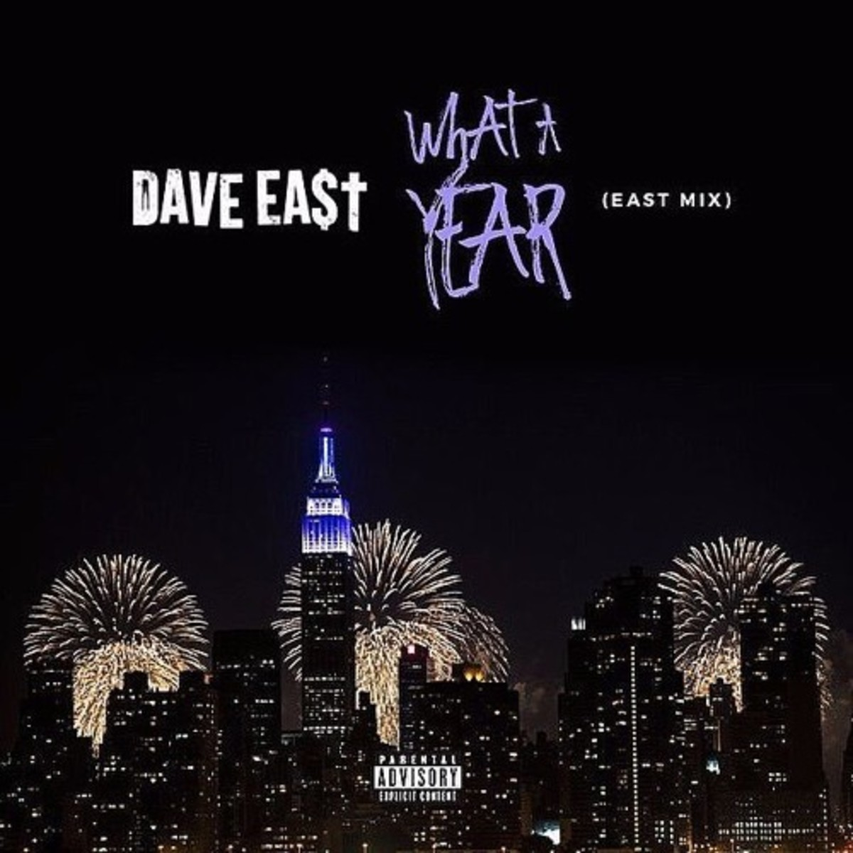 dave-east-what-a-year-eastmix.jpg