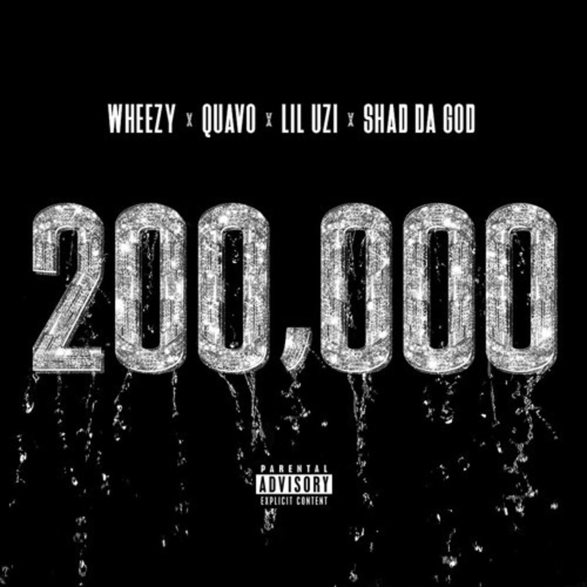 wheezy-200000.jpg