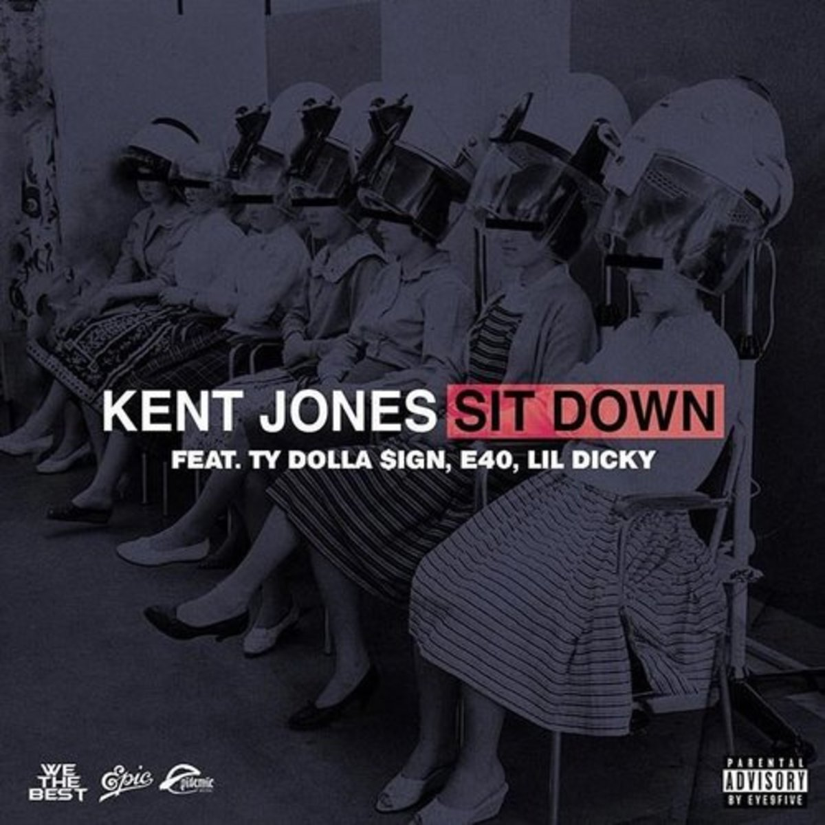 kent-jones-sit-down.jpg