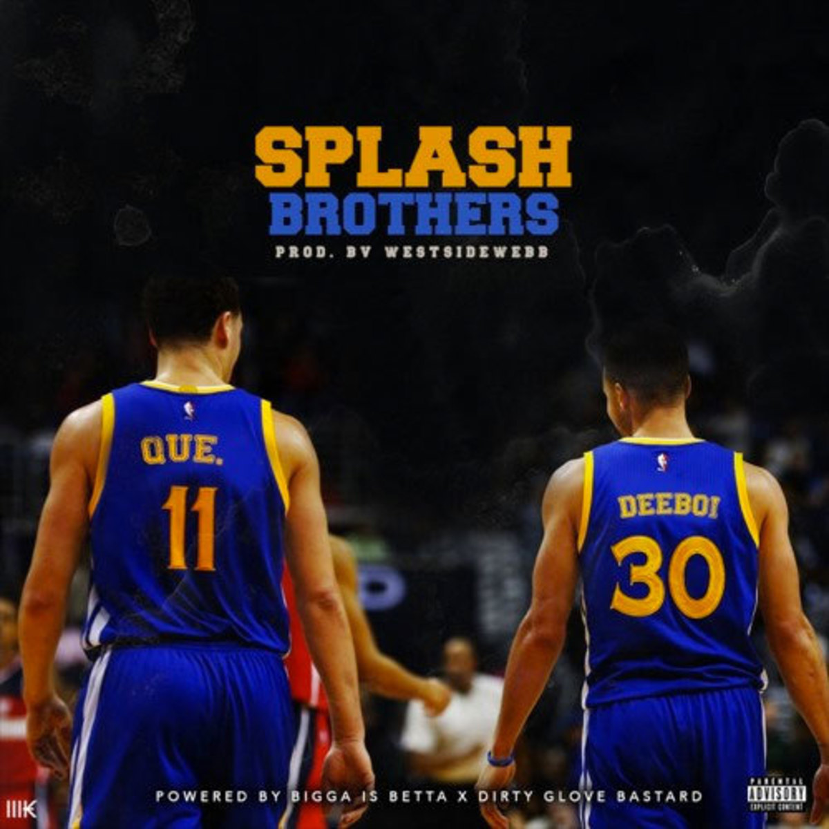 que-splash-brothers.jpg