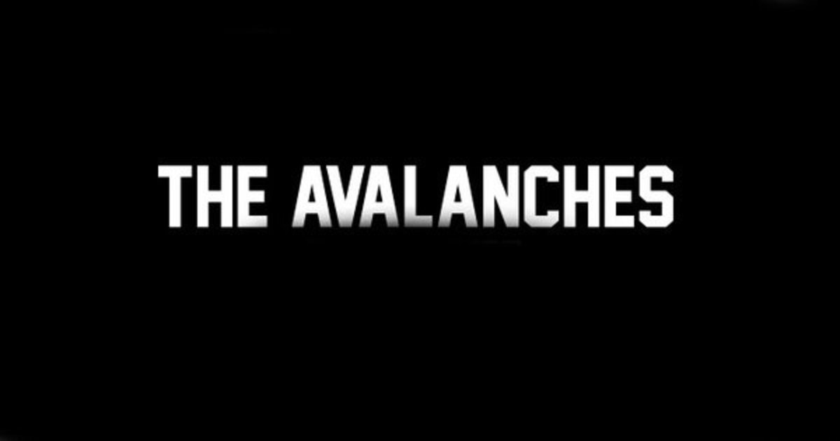 the-avalances-2017-rec.jpg