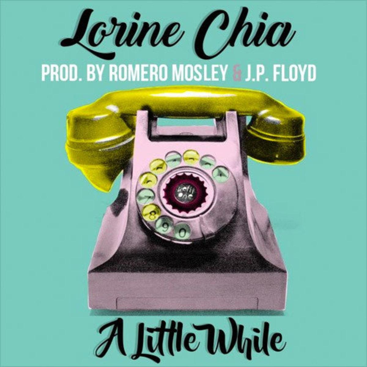lorine-chia-a-little-while.jpg