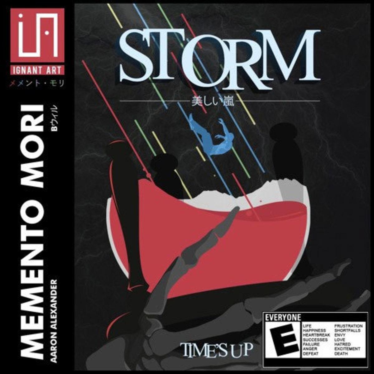 aaron-alexander-storm.jpg