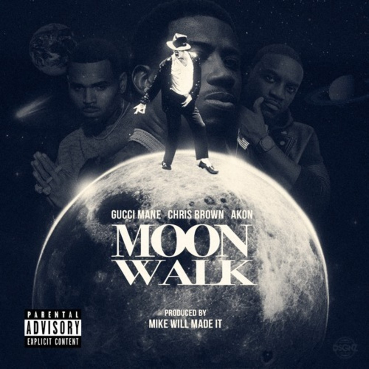gucci-mane-moon-walk.jpg