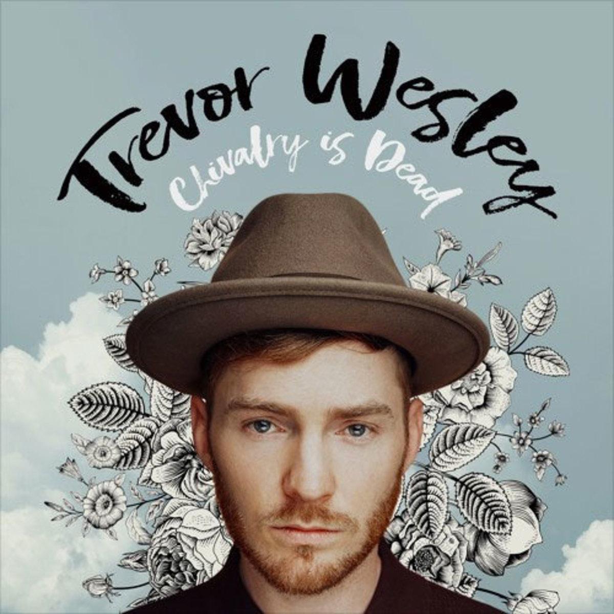 trevor-wesley-just-a-fling.jpg