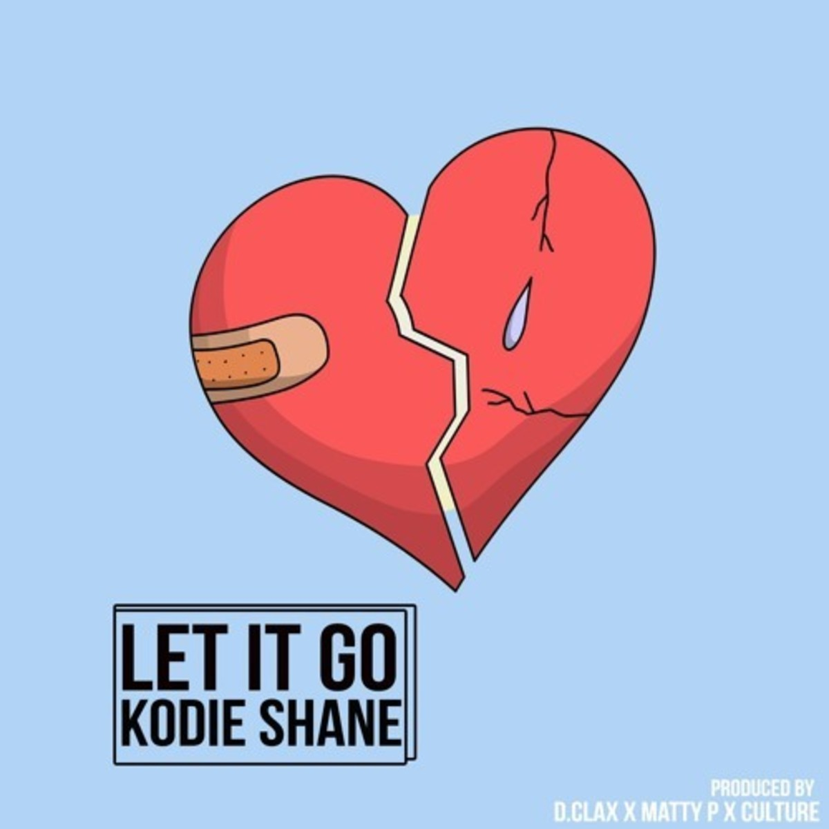 kodie-shane-let-it-go.jpg