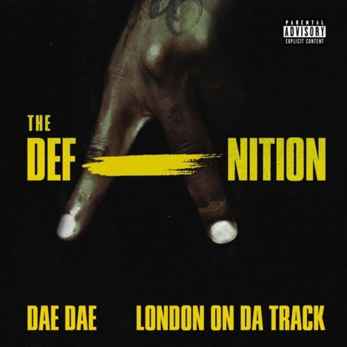dae-dae-the-defanition.jpg