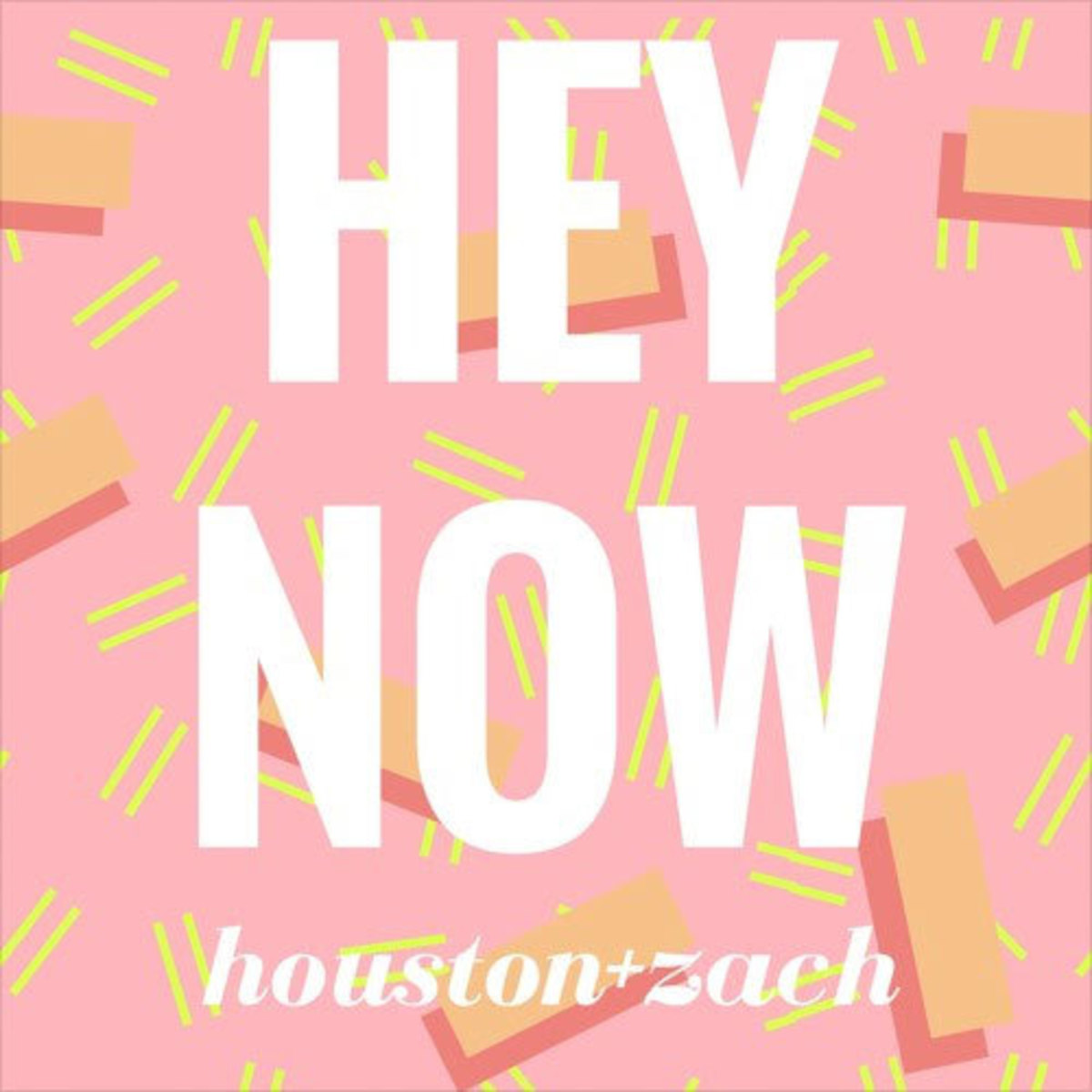 houston-kendrick-hey-now.jpg