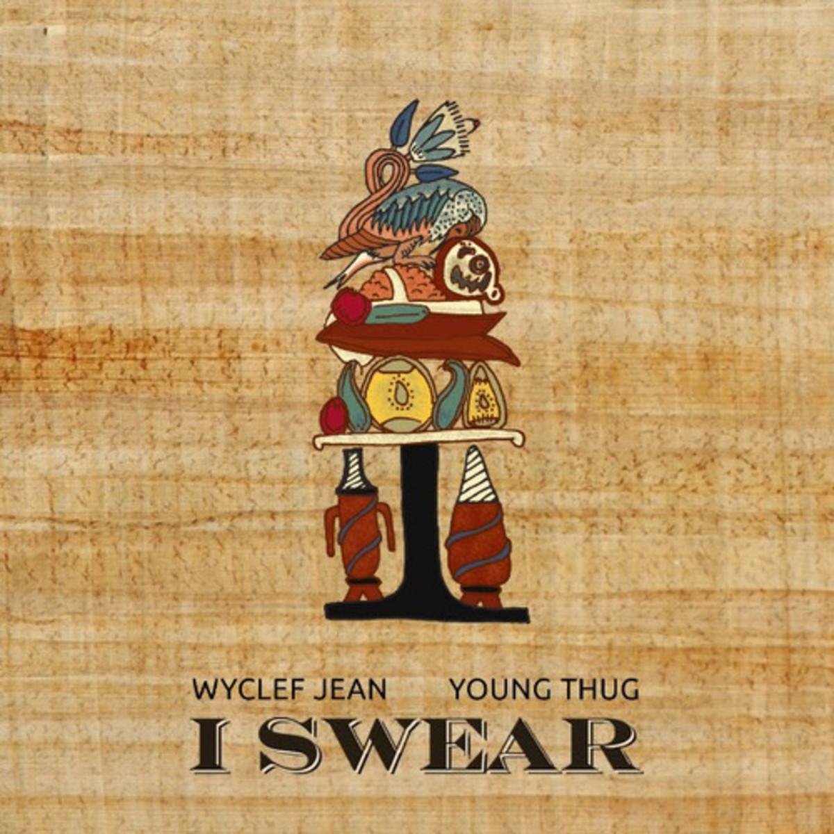 wyclef-jean-i-swear.jpg