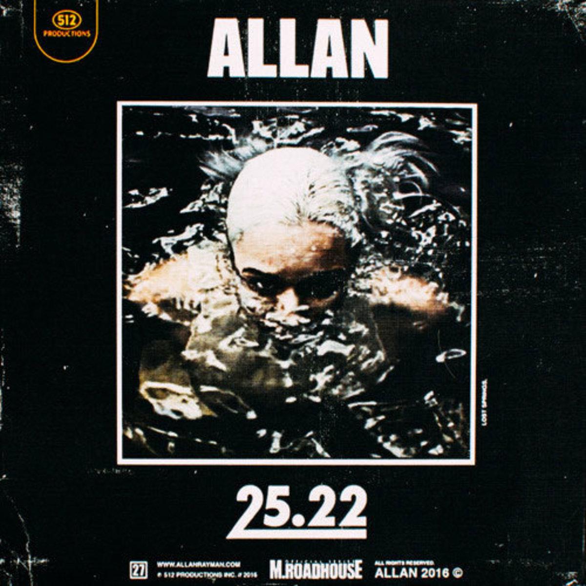 allan-rayman-25-22.jpg