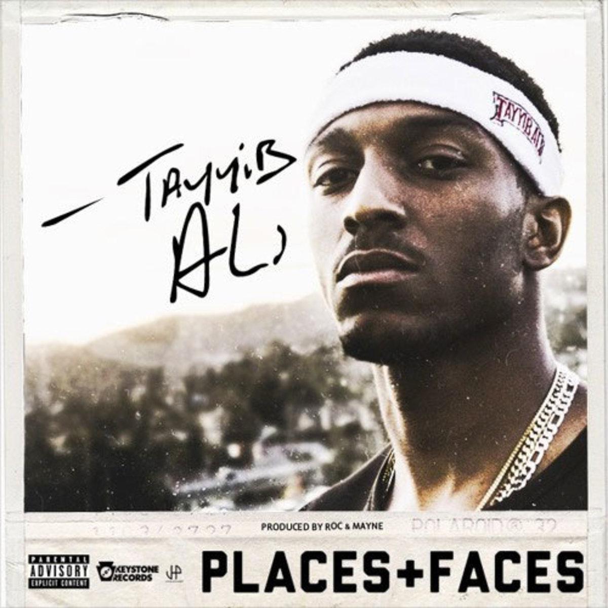 tayyib-ali-places-faces.jpg