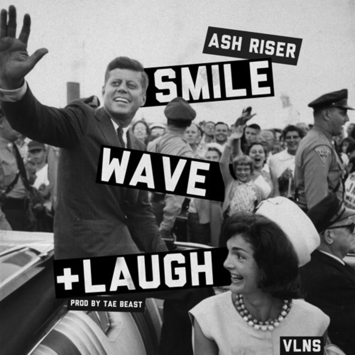 ash-riser-smile-wave-laugh.jpg