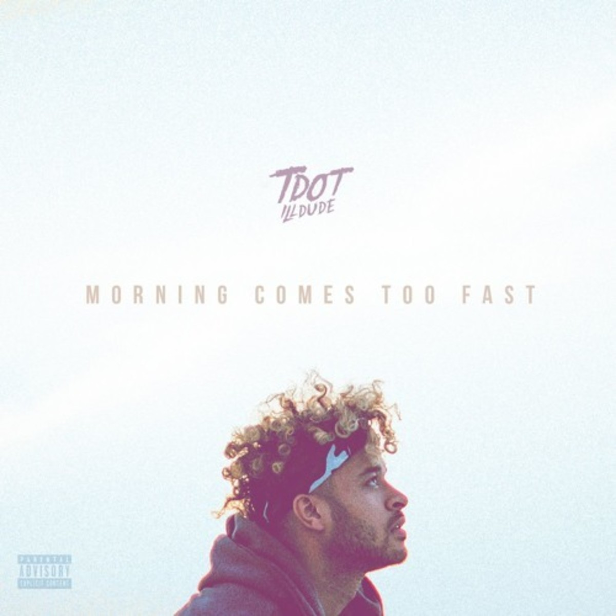 tdot-illdude-morning-comes-too-fast.jpg
