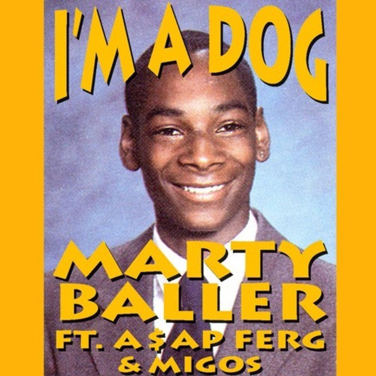 marty-baller-im-a-dog.jpg