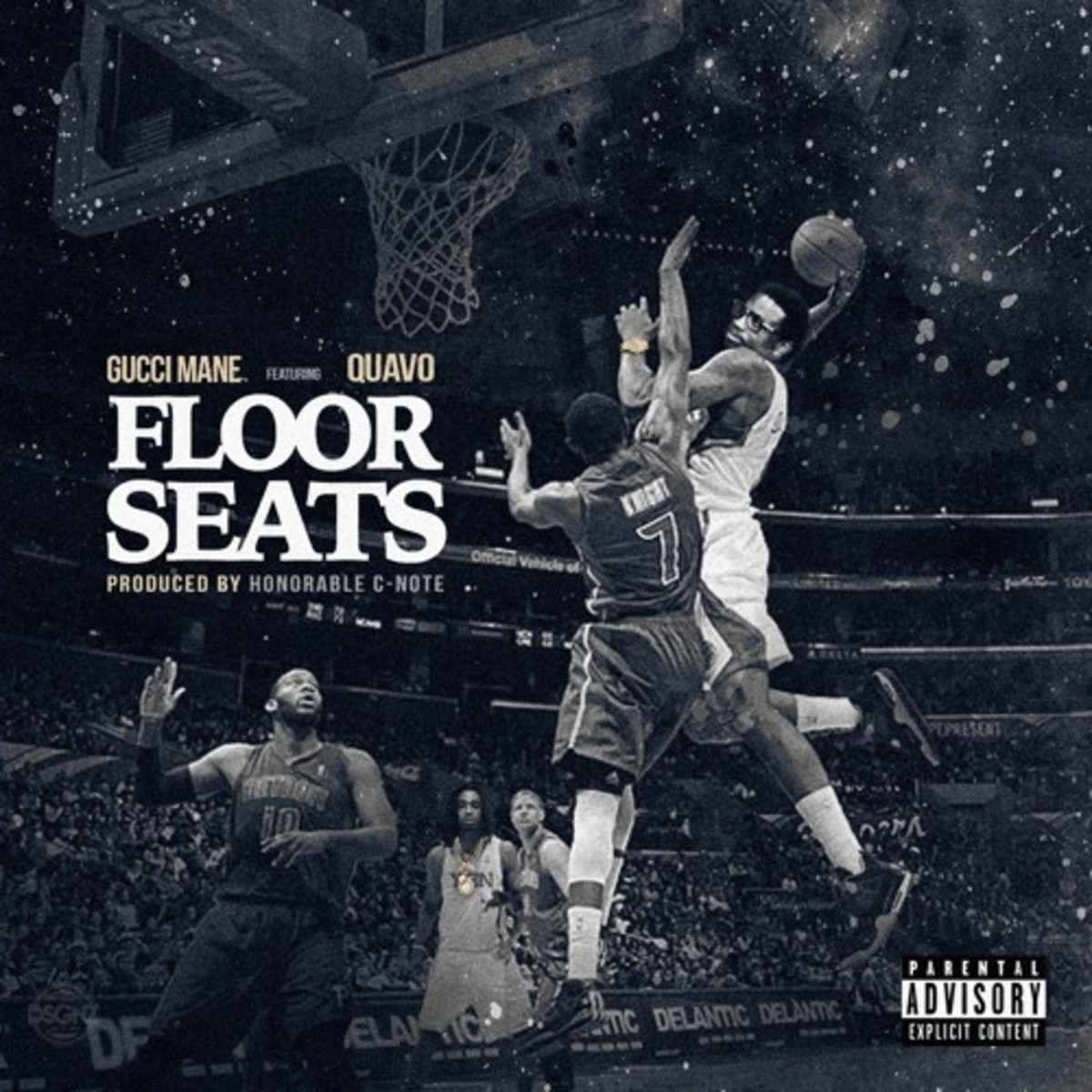 gucci-mane-floor-seats.jpg