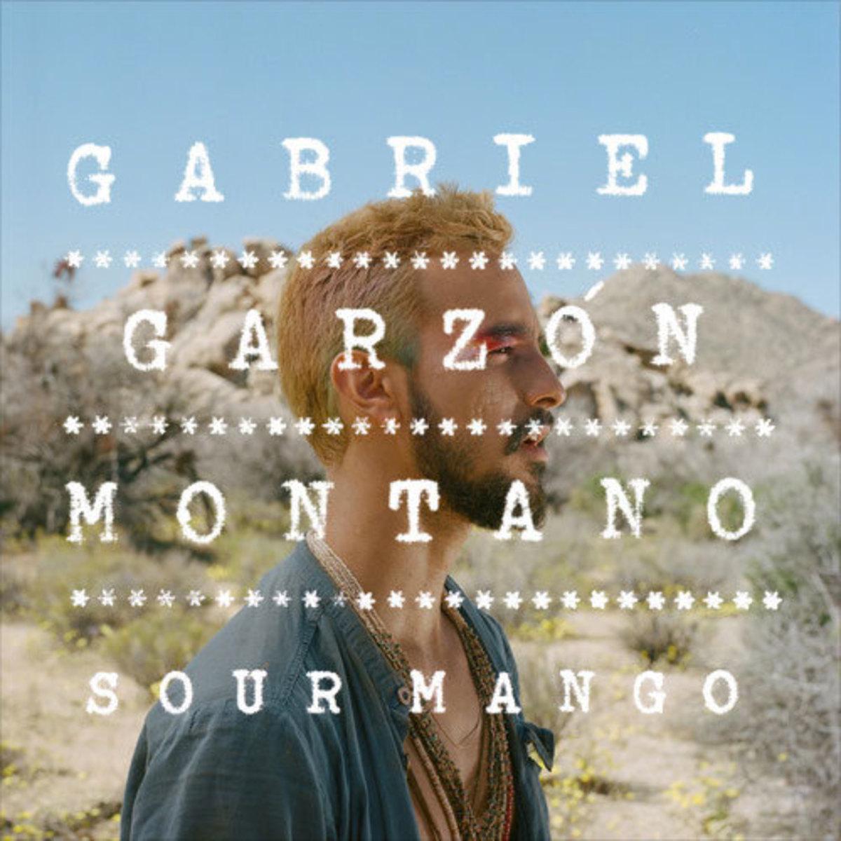 gabriel-garzon-montano-sour-mango.jpg