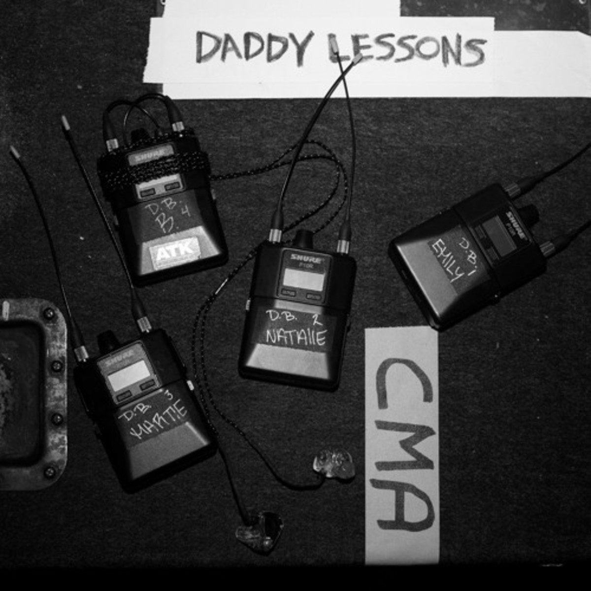 beyonce-daddy-lessons.jpg