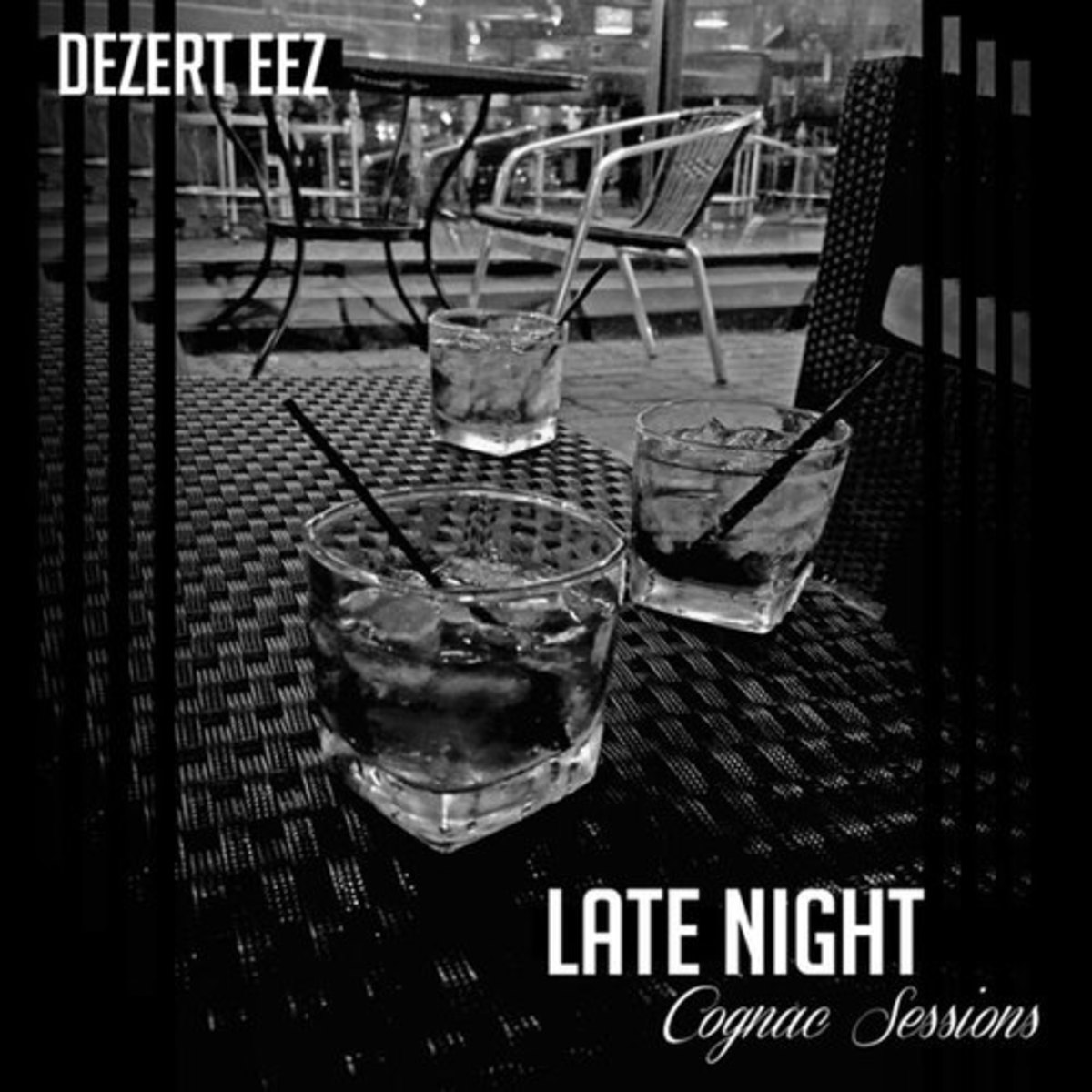 dezert-eez-late-night-cognac-sessions.jpg