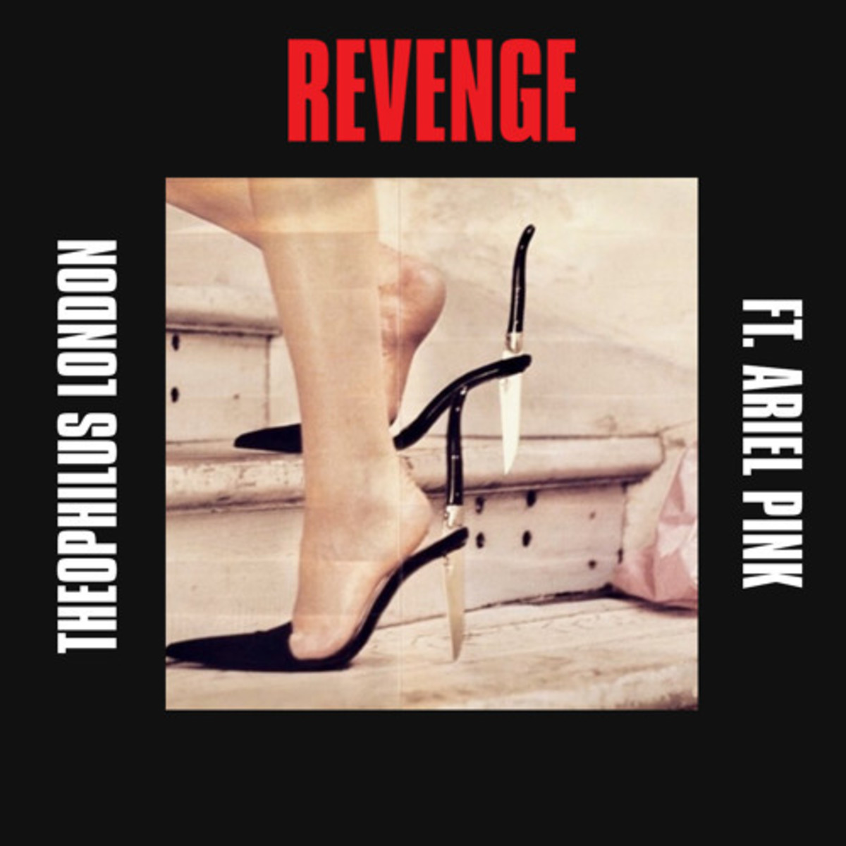 theophilus-london-revenge.jpg