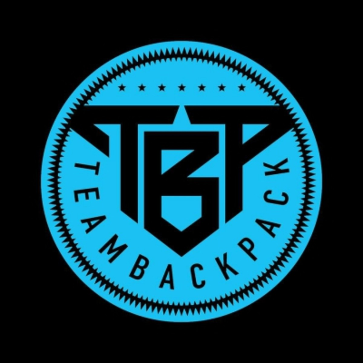 teambackpack.jpg