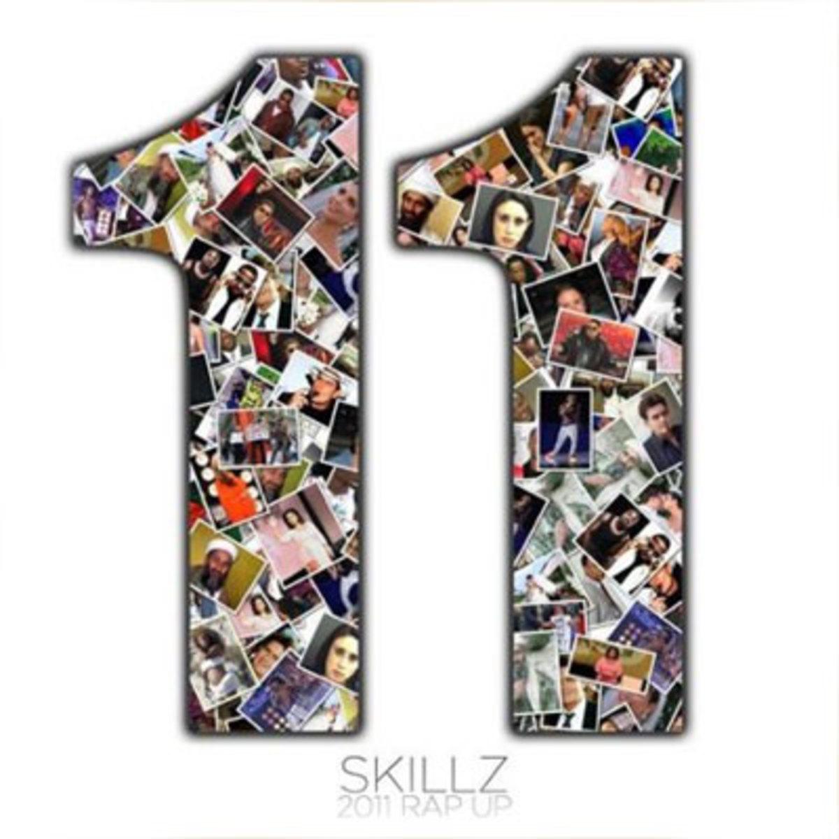 skillz-2011rapup.jpg