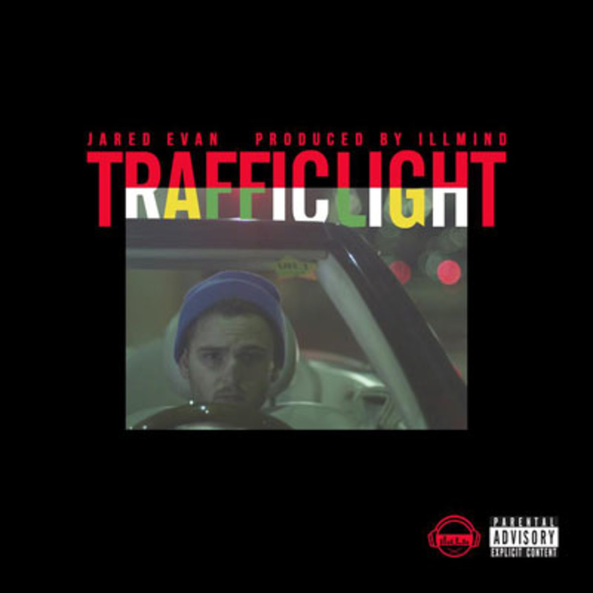 jaredevan-trafficlight.jpg