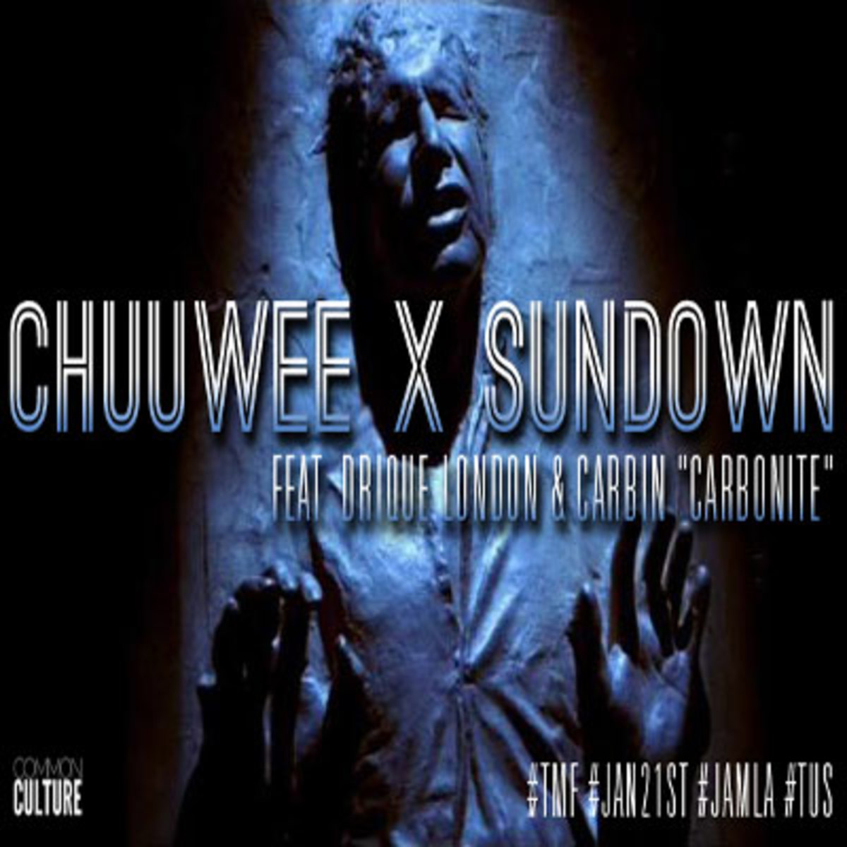 chuuweexsundown-carbonite.jpg