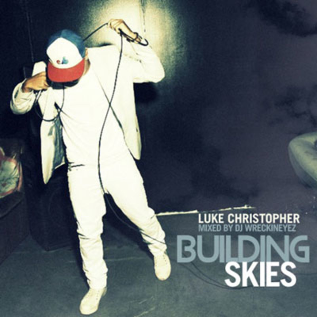 lukechris-buildingskies.jpg