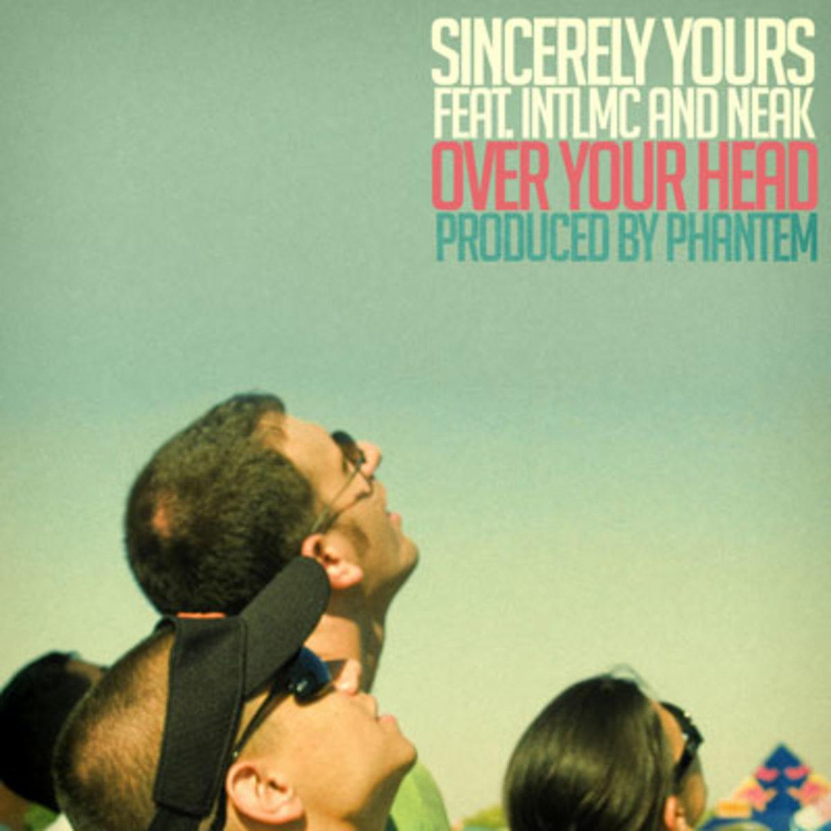 sincerelyyours-overyour.jpg
