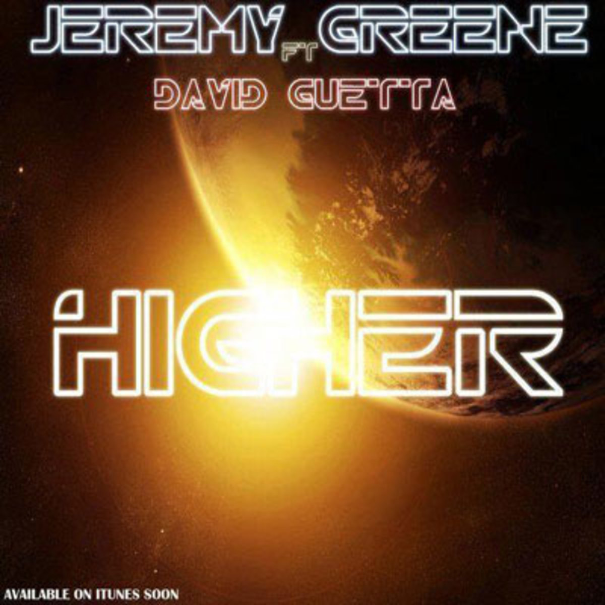 jeremygreene-higher.jpg
