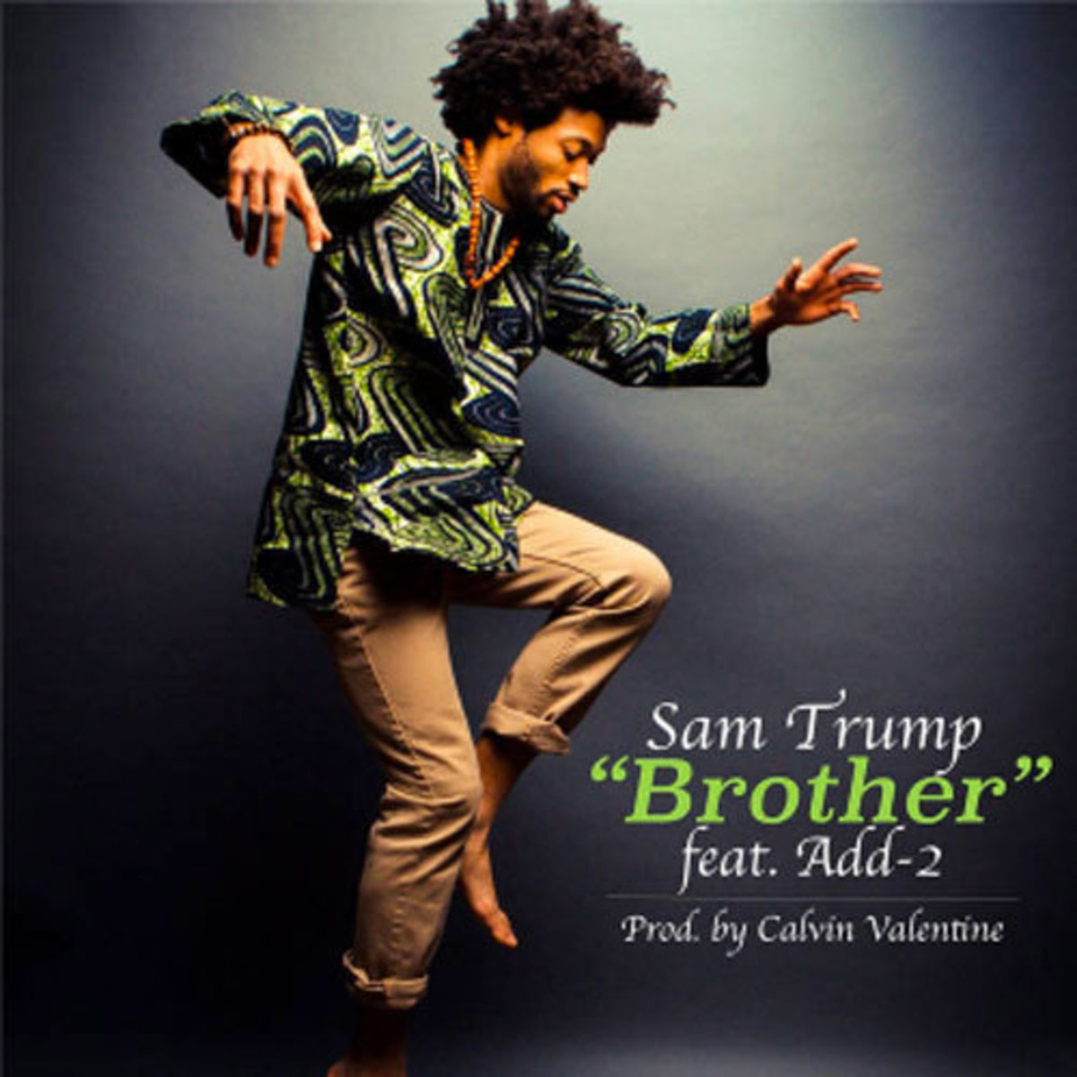 sam-trump-brother.jpg