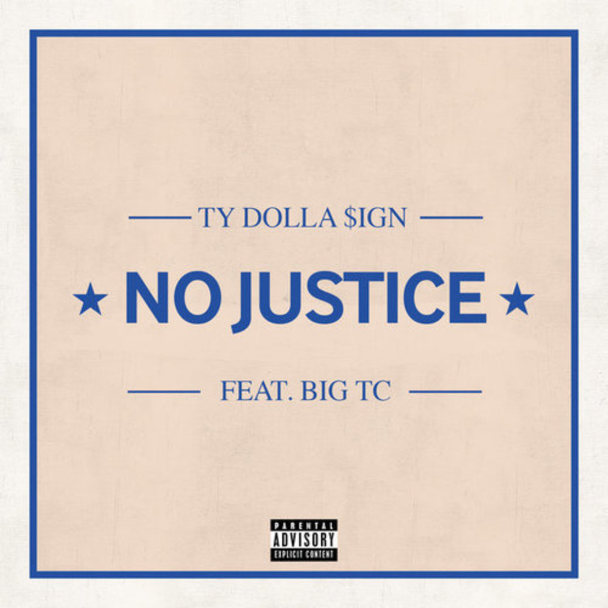 ty-dolla-sign-no-justice.jpeg