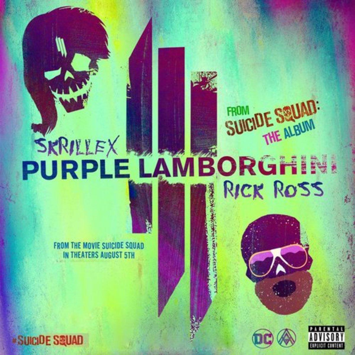 skrillex-rick-ross-purple-lamborghini.jpg