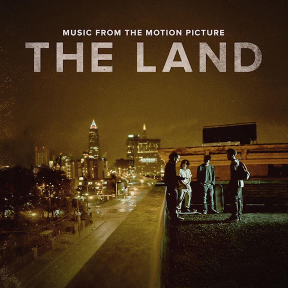 the-land-soundtrack.jpg
