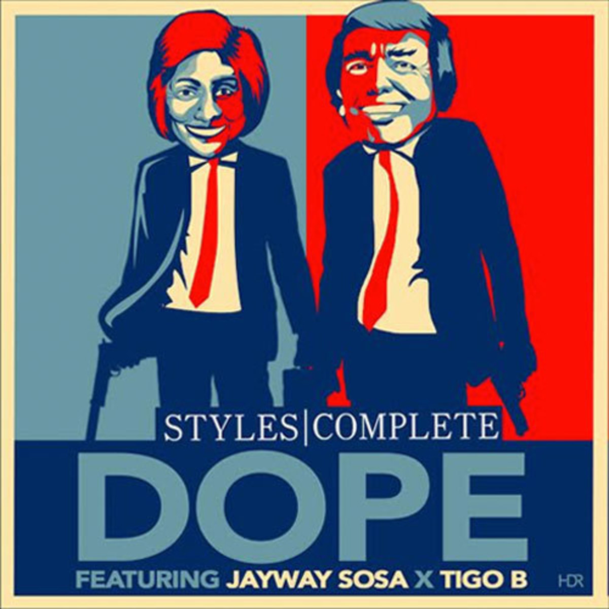 styles-complete-dope.jpg