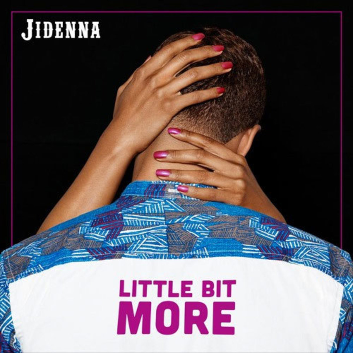 jidenna-little-bit-more.jpg