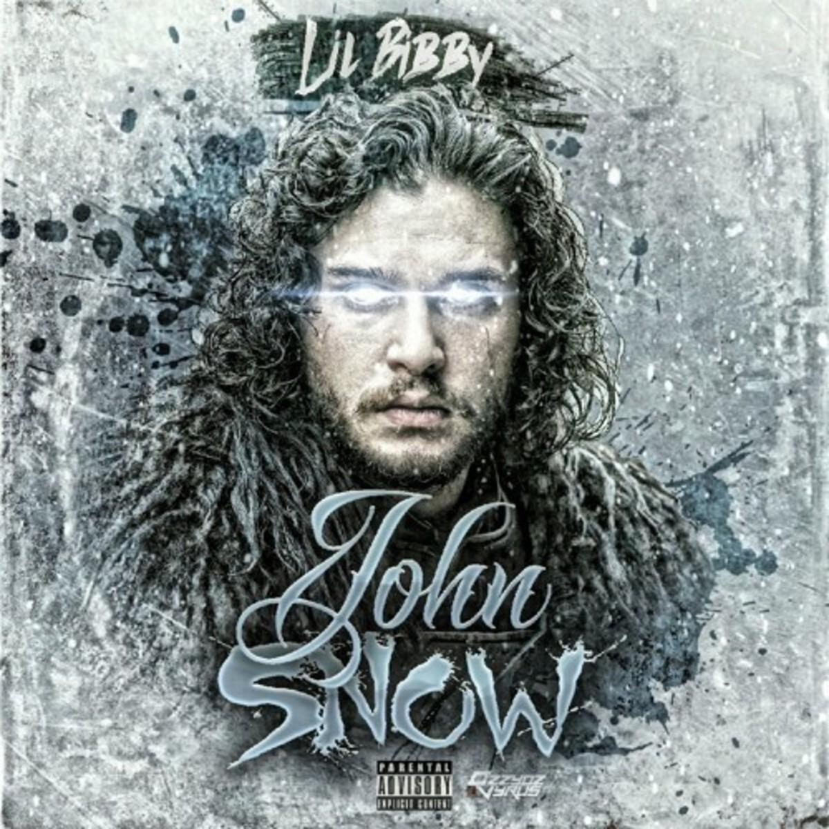 lil-bibby-john-snow.jpg