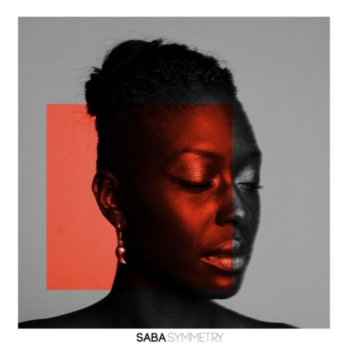 saba-symmetry.jpg