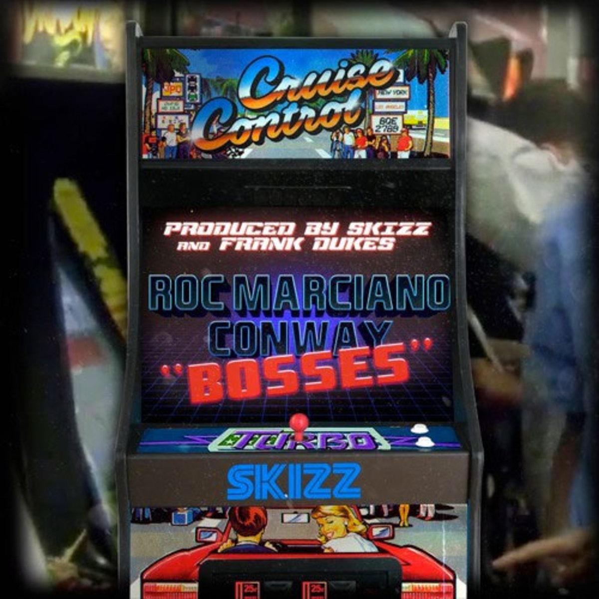 skizz-bosses.jpg