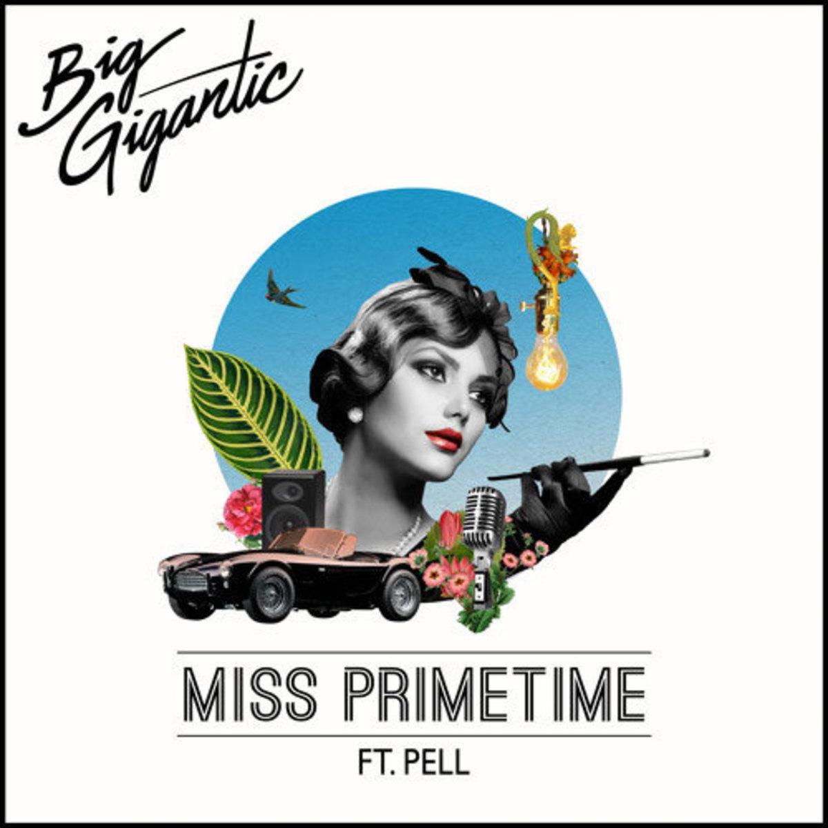 big-gigantic-miss-primetime.jpg