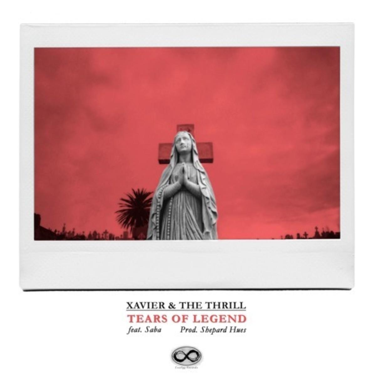 xavier-the-thrill-tears-of-legend.jpg