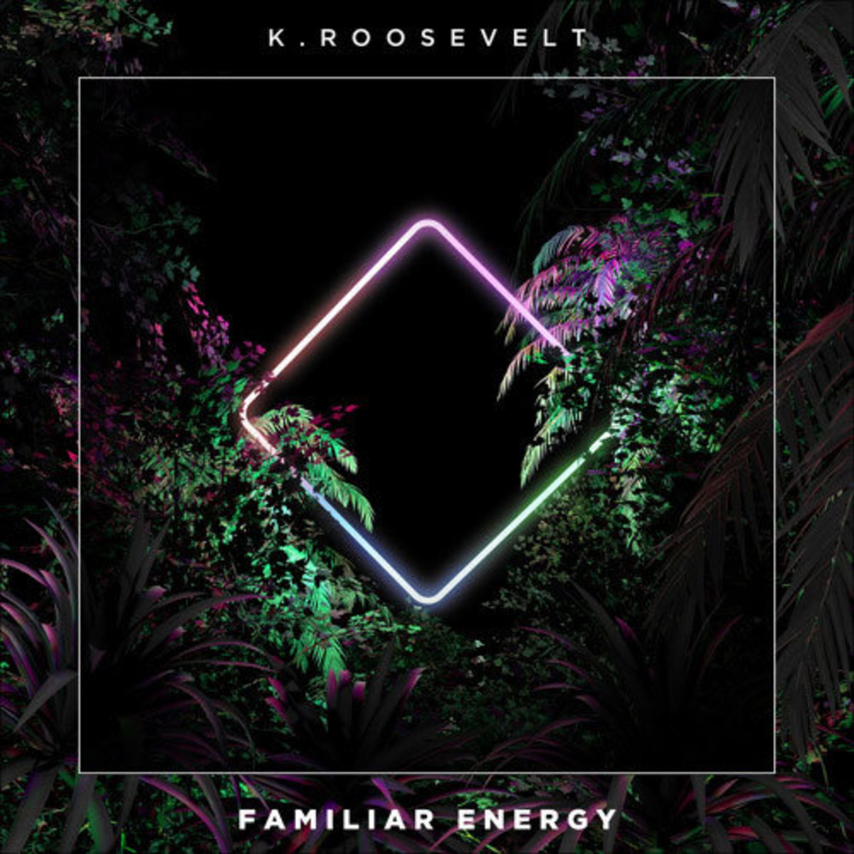 k-roosevelt-familiar-energy.jpg