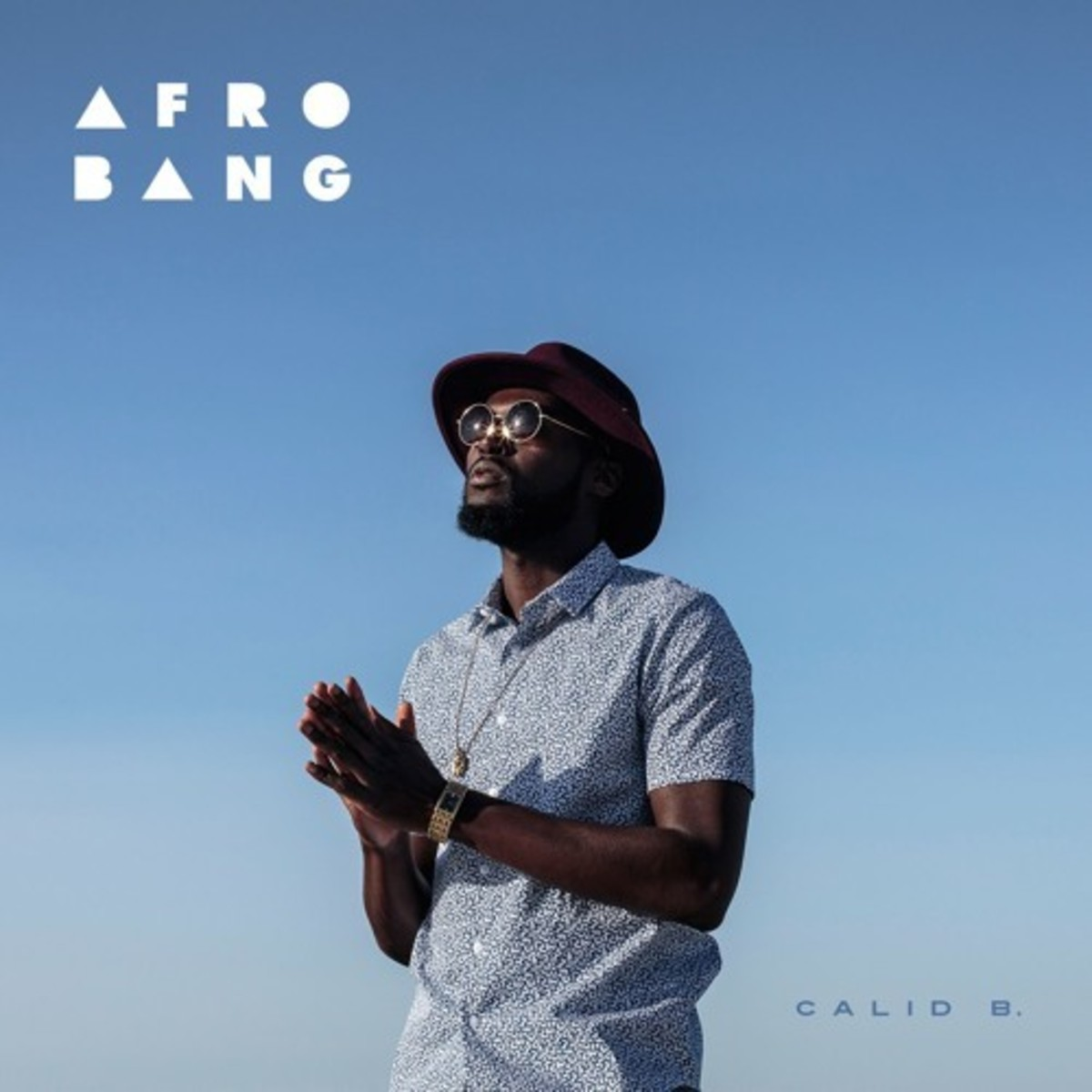 calid-b-afro-bang.jpg