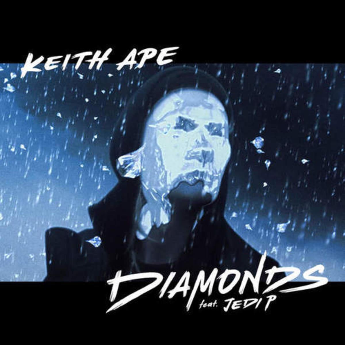 keith-ape-diamonds.jpg