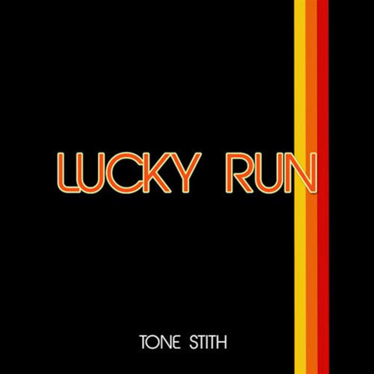 tone-stith-lucky-run.jpg